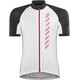Craft Velo 2.0 Jersey Men White/Black